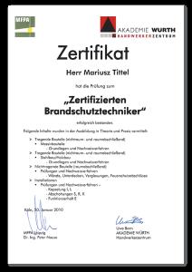 BS-Zertf_k
